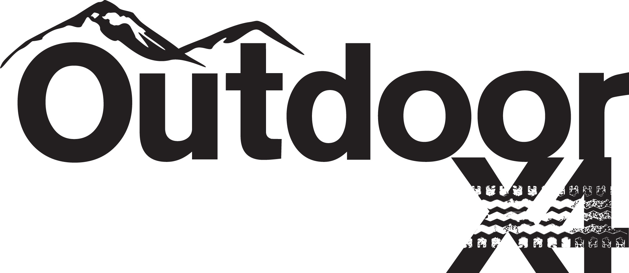 4x4 vehicles outdoor adventure camping magazine outdoorx4