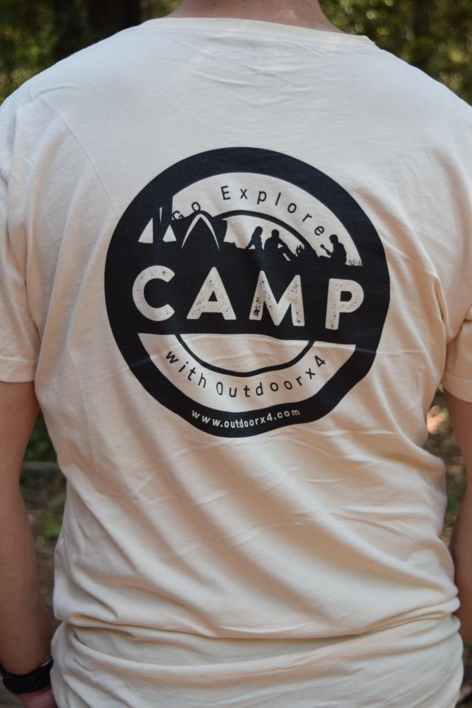 Camping Hiking Biking And Overlanding Magazine Outdoorx4