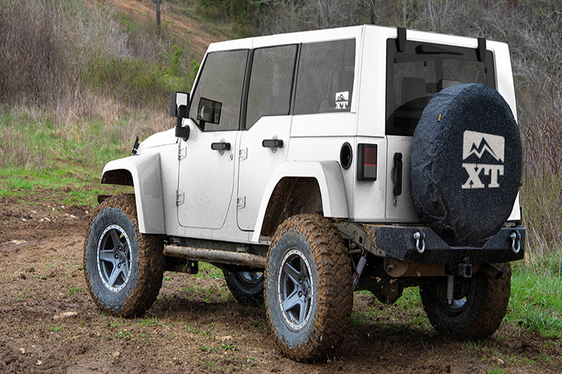 2018 jeep jl wrangler. contemporary jeep sitecategorymetatopleveldesktop2__branded to 2018 jeep jl wrangler