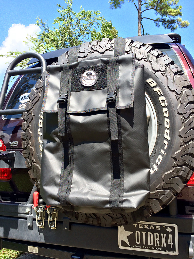 Blue Ridge Tire >> Outdoorx4 S Gift Ideas This Holiday Season Outdoorx4