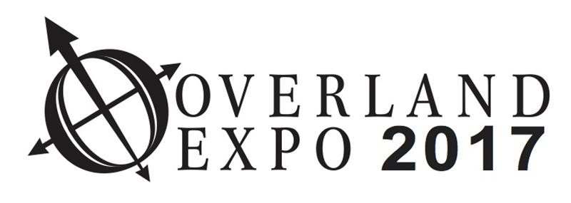 OverlandExpo