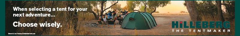 HillebergAd-Outdoorx4-WEB-17-11-Scenic-KeronGTgrn-ChooseWisely-SLThomas-800x120-grn
