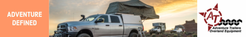 AT Overland Outdoorx4_banner_ad_800x120_3-20-18